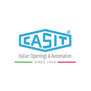 CASIT - Gate Automation