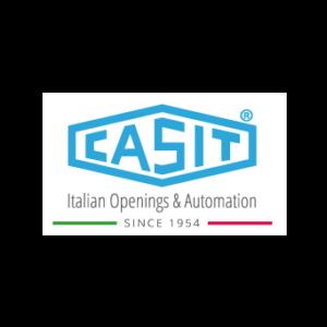 CASIT - Gate Automation