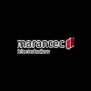 Marantec - Garage Door Opener