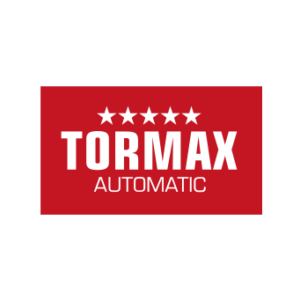 TORMAX - Entrance Automation